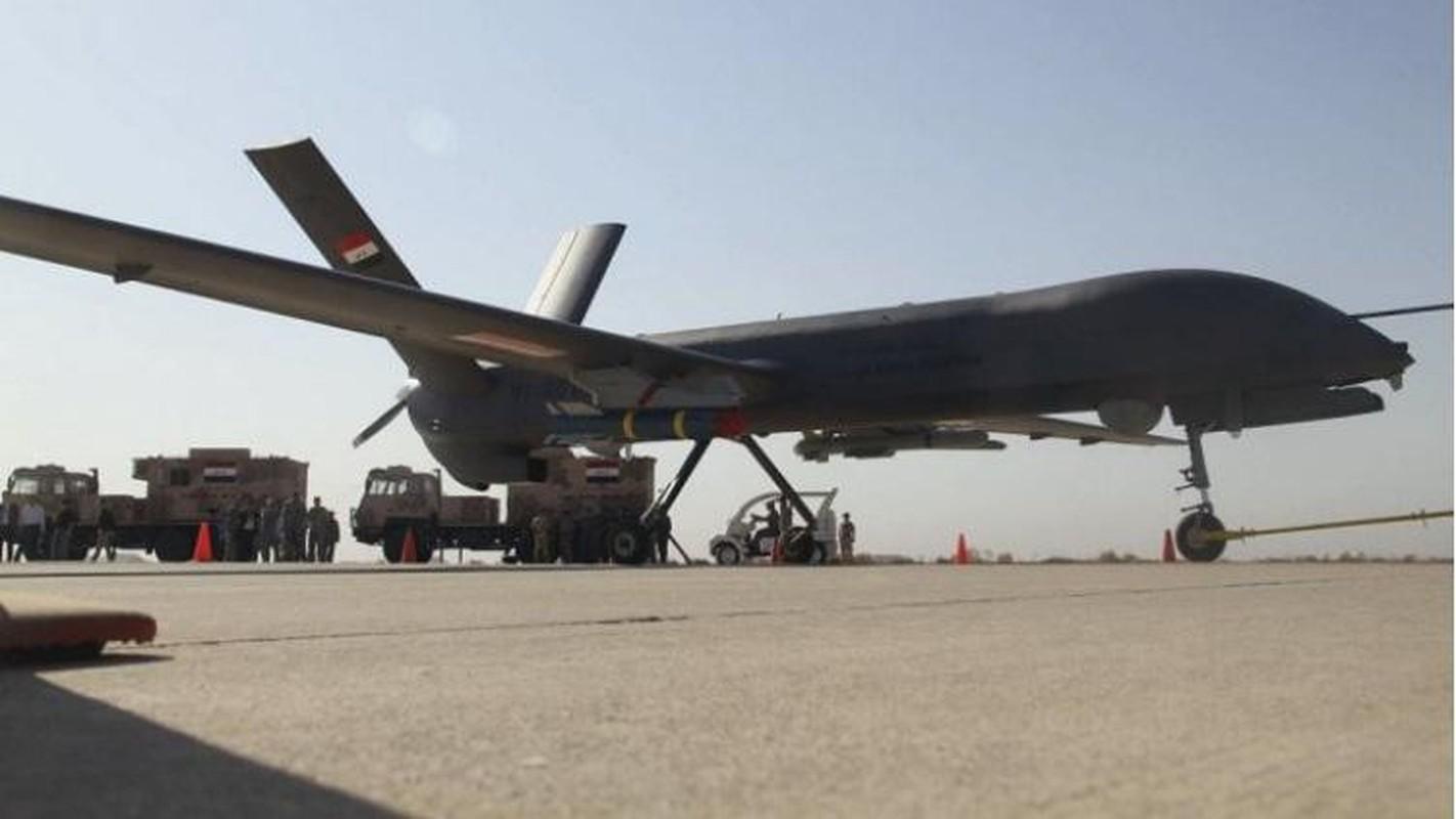 Tat ca 'quai dieu' CH-4 Trung Quoc ban cho Iraq deu da nam dat?-Hinh-5