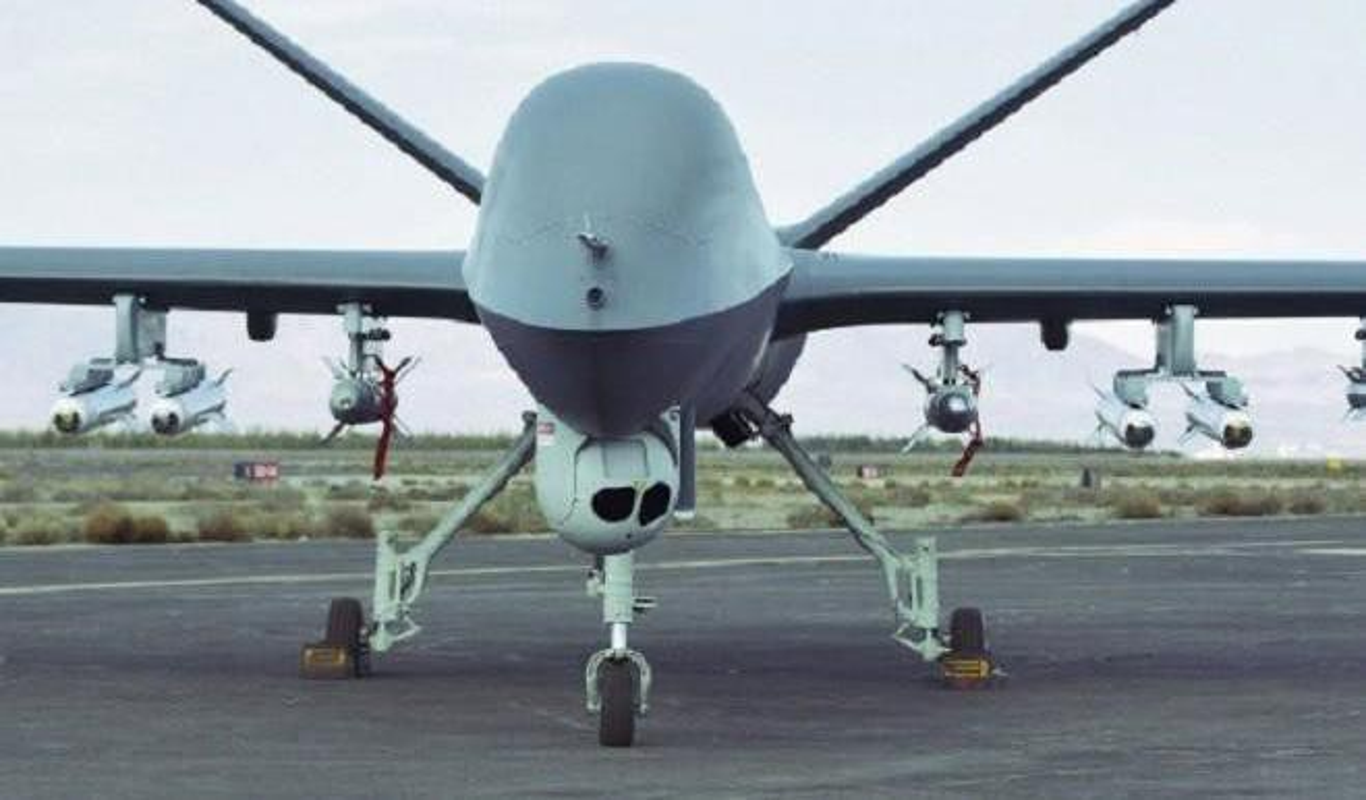 Tat ca 'quai dieu' CH-4 Trung Quoc ban cho Iraq deu da nam dat?-Hinh-8