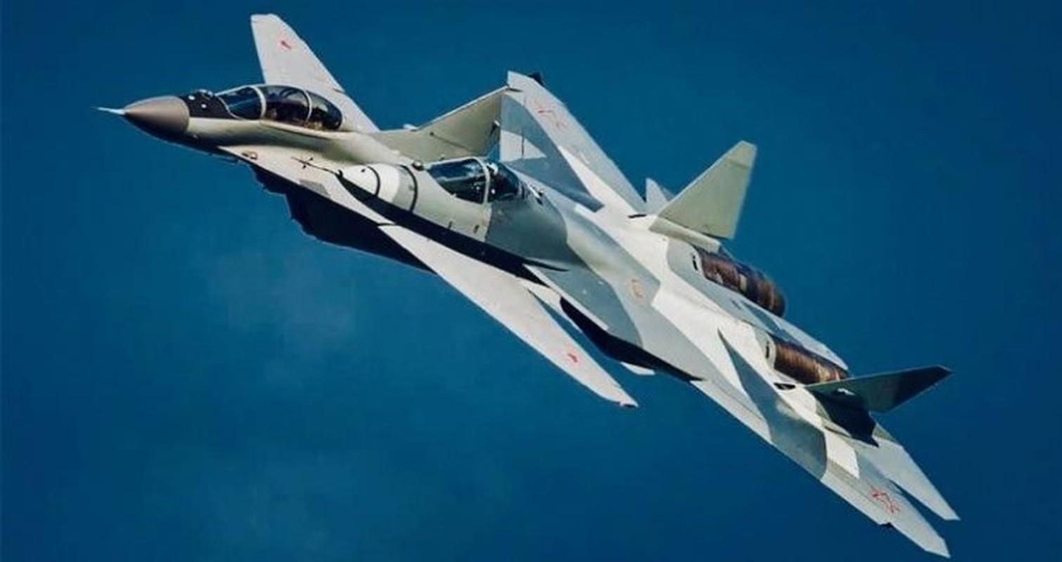 He lo thoi diem tau san bay Nga duoc trang bi tiem kich tang hinh Su-57-Hinh-9