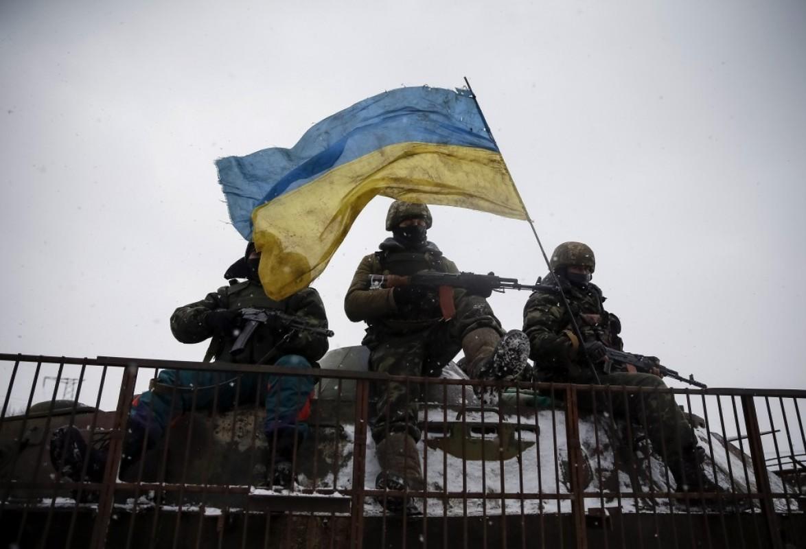 Bao My: Nghi ngo Nga se sap nhap Donbass vao voi Lien bang-Hinh-10