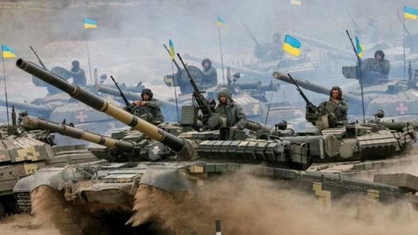 Bao My: Nghi ngo Nga se sap nhap Donbass vao voi Lien bang-Hinh-11