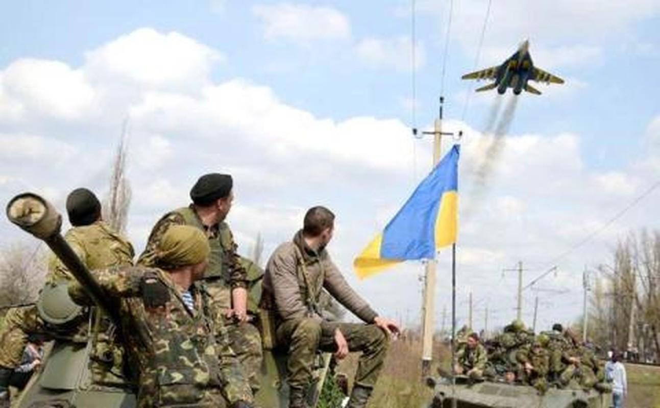Bao My: Nghi ngo Nga se sap nhap Donbass vao voi Lien bang-Hinh-12