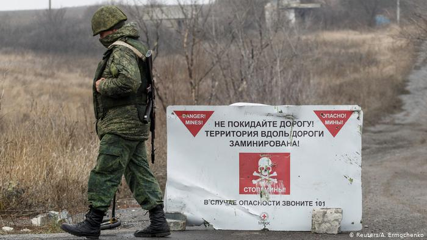 Bao My: Nghi ngo Nga se sap nhap Donbass vao voi Lien bang-Hinh-2