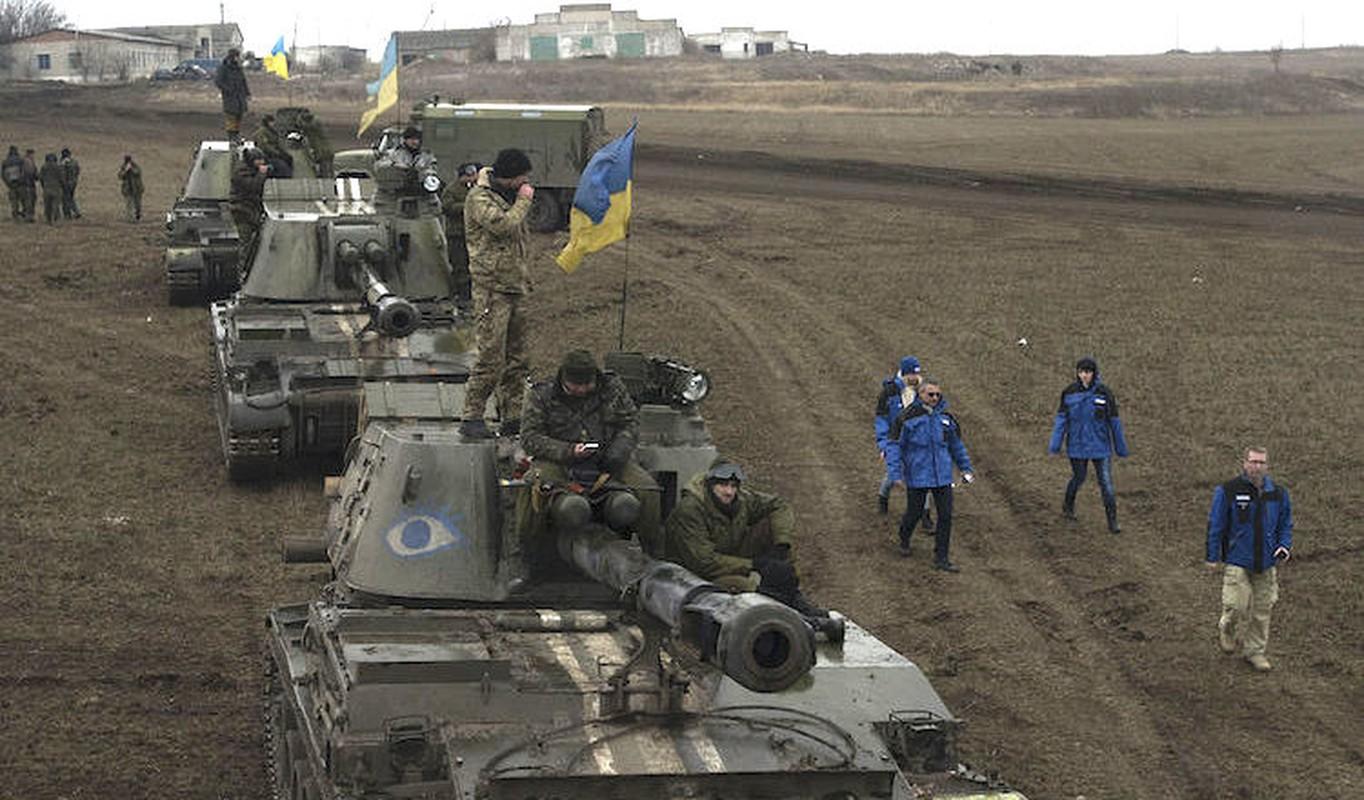Bao My: Nghi ngo Nga se sap nhap Donbass vao voi Lien bang-Hinh-5