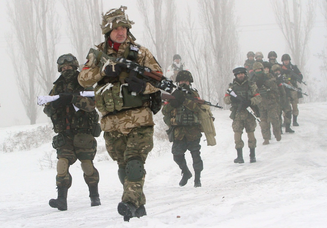 Bao My: Nghi ngo Nga se sap nhap Donbass vao voi Lien bang-Hinh-6