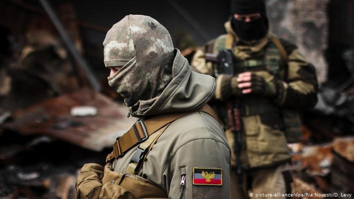 Bao My: Nghi ngo Nga se sap nhap Donbass vao voi Lien bang-Hinh-8