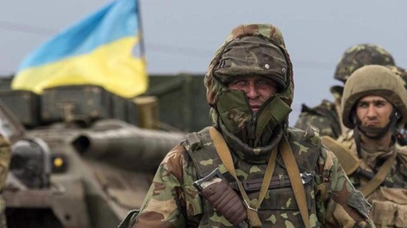 Bao My: Nghi ngo Nga se sap nhap Donbass vao voi Lien bang-Hinh-9