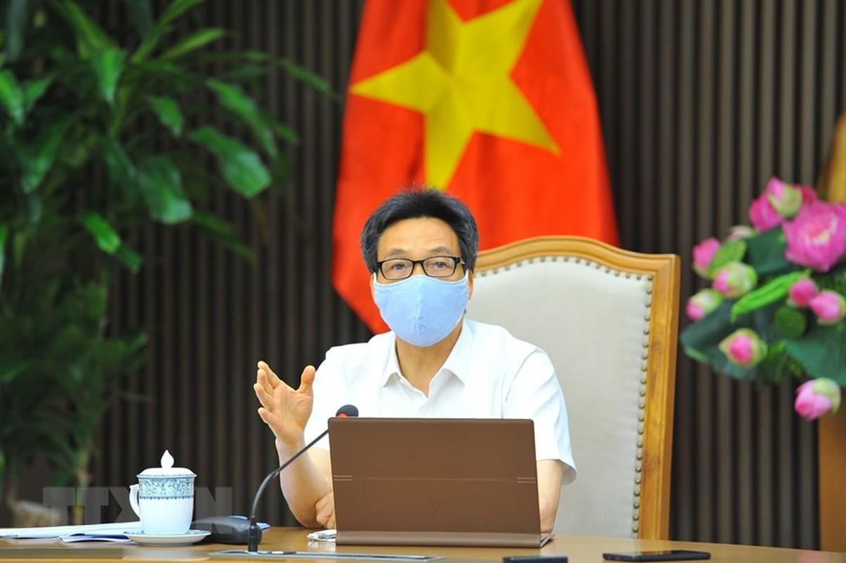 PTT Vu Duc Dam chu tri hop trien khai bien phap chong dich o diem nong-Hinh-2