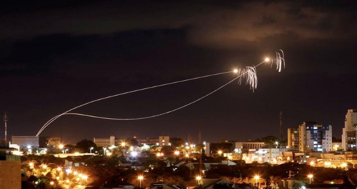 Hamas dang dung chien thuat gi de vuot qua Vom Sat cua Israel?-Hinh-10