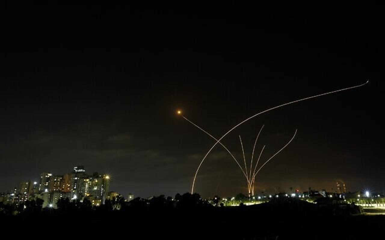 Hamas dang dung chien thuat gi de vuot qua Vom Sat cua Israel?-Hinh-6