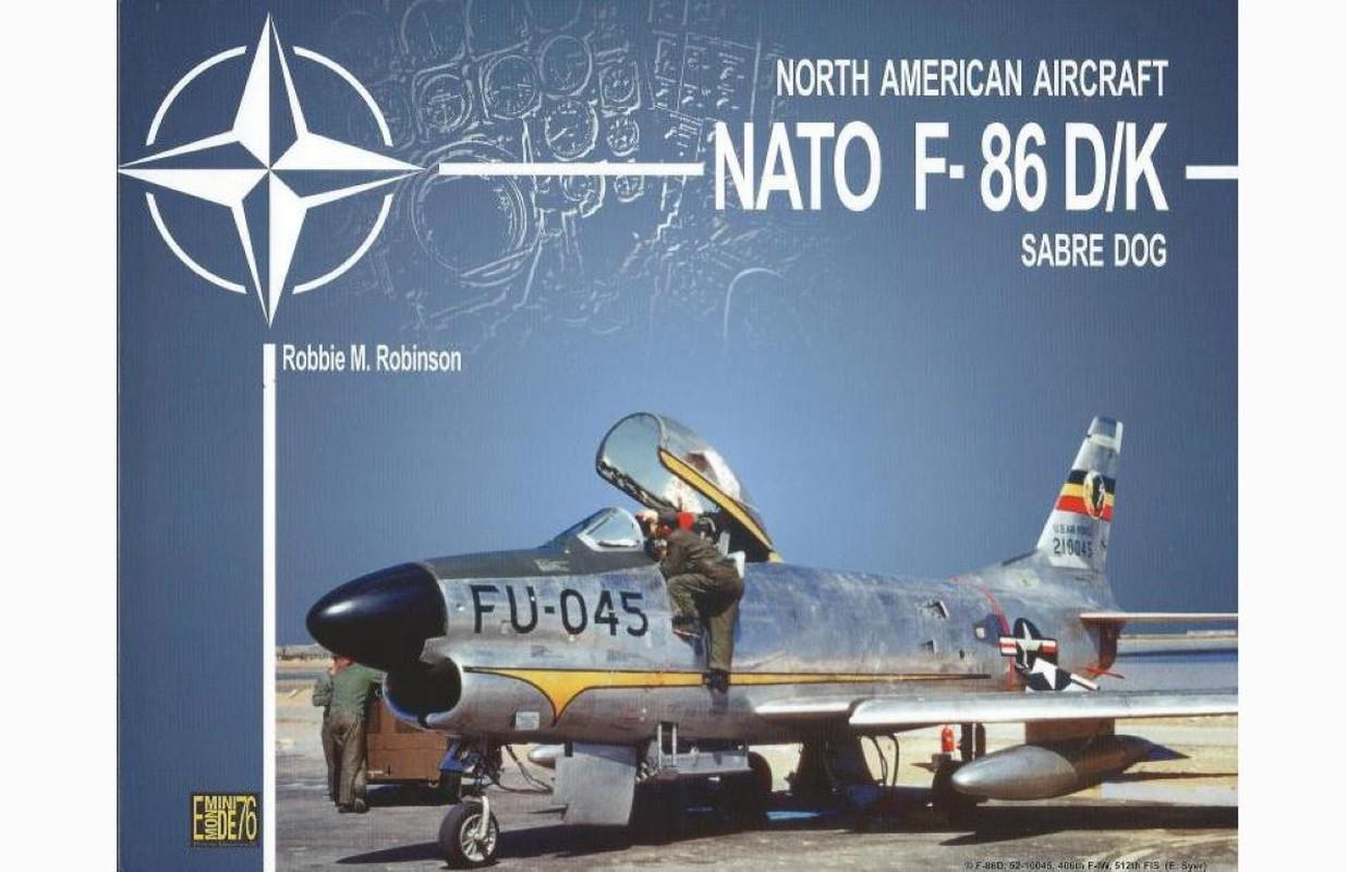 F-86 My, khac tinh cua MiG-15 tren ban dao Trieu Tien-Hinh-16