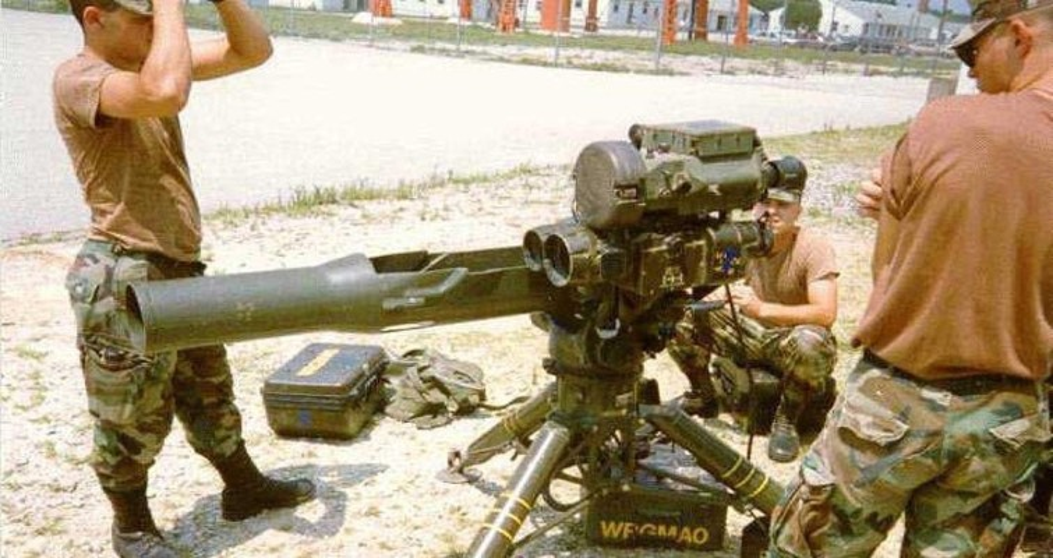 Tai sao ten lua TOW My du tuoi cao van dang la noi ac mong cho xe tang?-Hinh-18