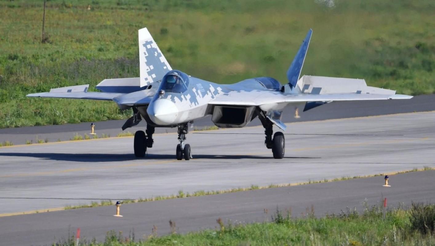 Tiem kich Su-57 Nga can cai bien nhung gi de thanh tiem kich ham-Hinh-13