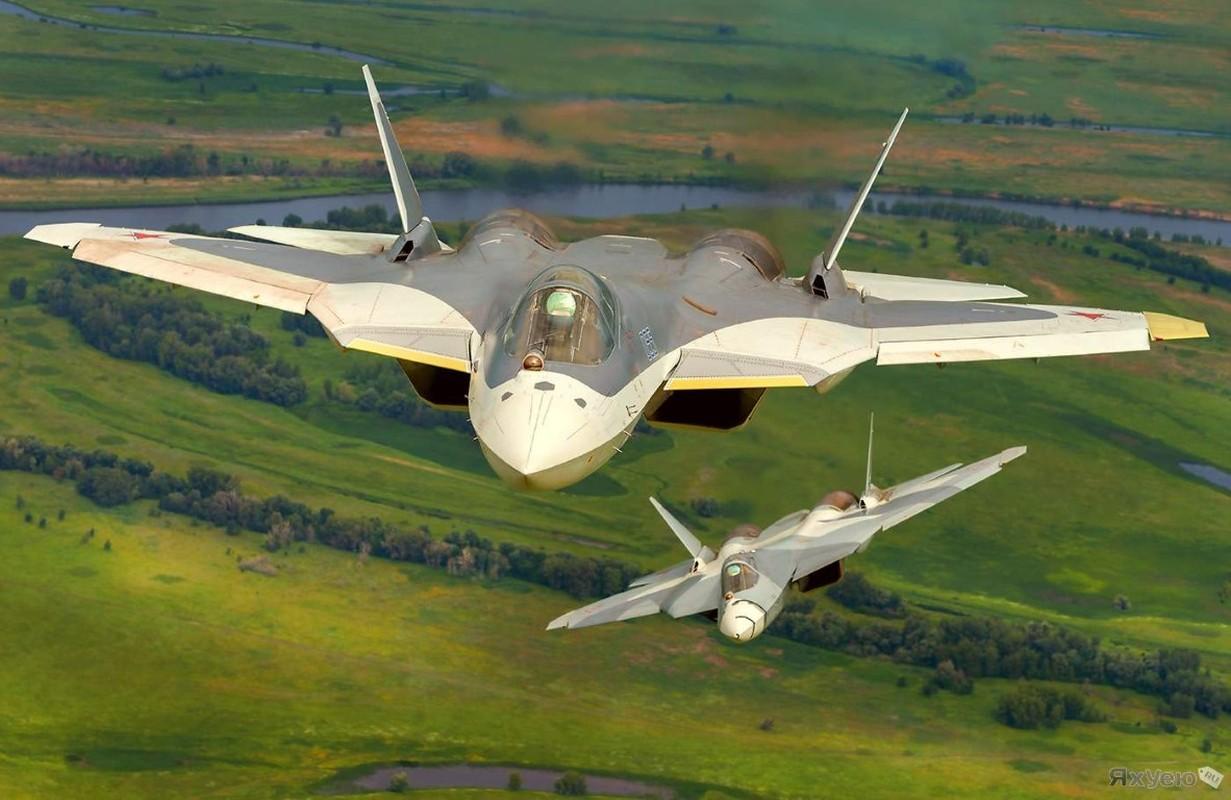 Tiem kich Su-57 Nga can cai bien nhung gi de thanh tiem kich ham-Hinh-14