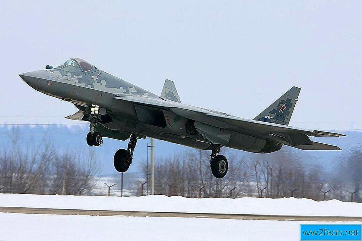 Tiem kich Su-57 Nga can cai bien nhung gi de thanh tiem kich ham-Hinh-4