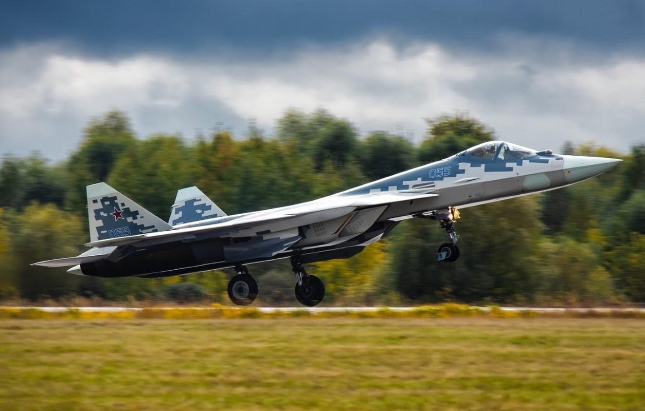 Tiem kich Su-57 Nga can cai bien nhung gi de thanh tiem kich ham-Hinh-6