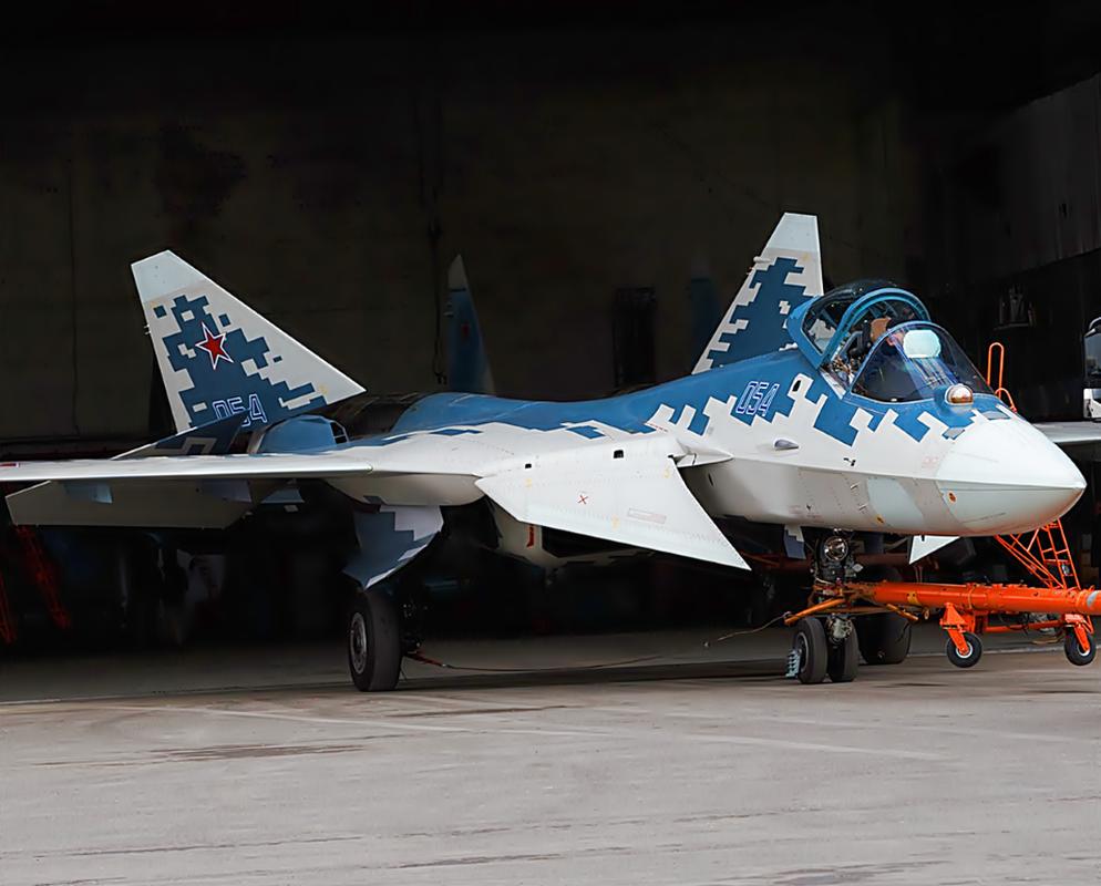 Tiem kich Su-57 Nga can cai bien nhung gi de thanh tiem kich ham-Hinh-8