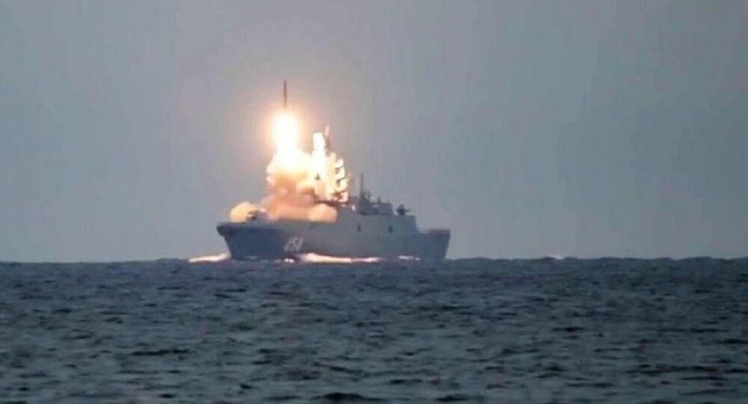Nga am tham thu vu khi laser Peresvet va ten lua Zircon tai Syria?-Hinh-11