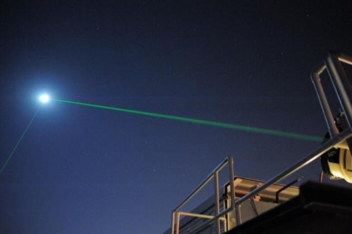 Nga am tham thu vu khi laser Peresvet va ten lua Zircon tai Syria?-Hinh-2