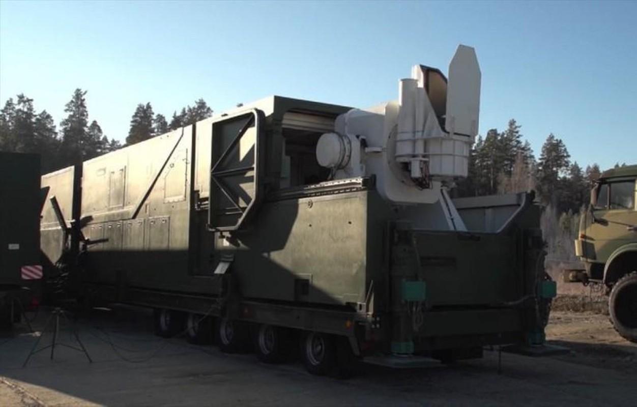 Nga am tham thu vu khi laser Peresvet va ten lua Zircon tai Syria?-Hinh-4