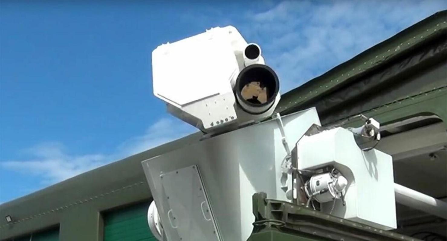 Nga am tham thu vu khi laser Peresvet va ten lua Zircon tai Syria?-Hinh-7