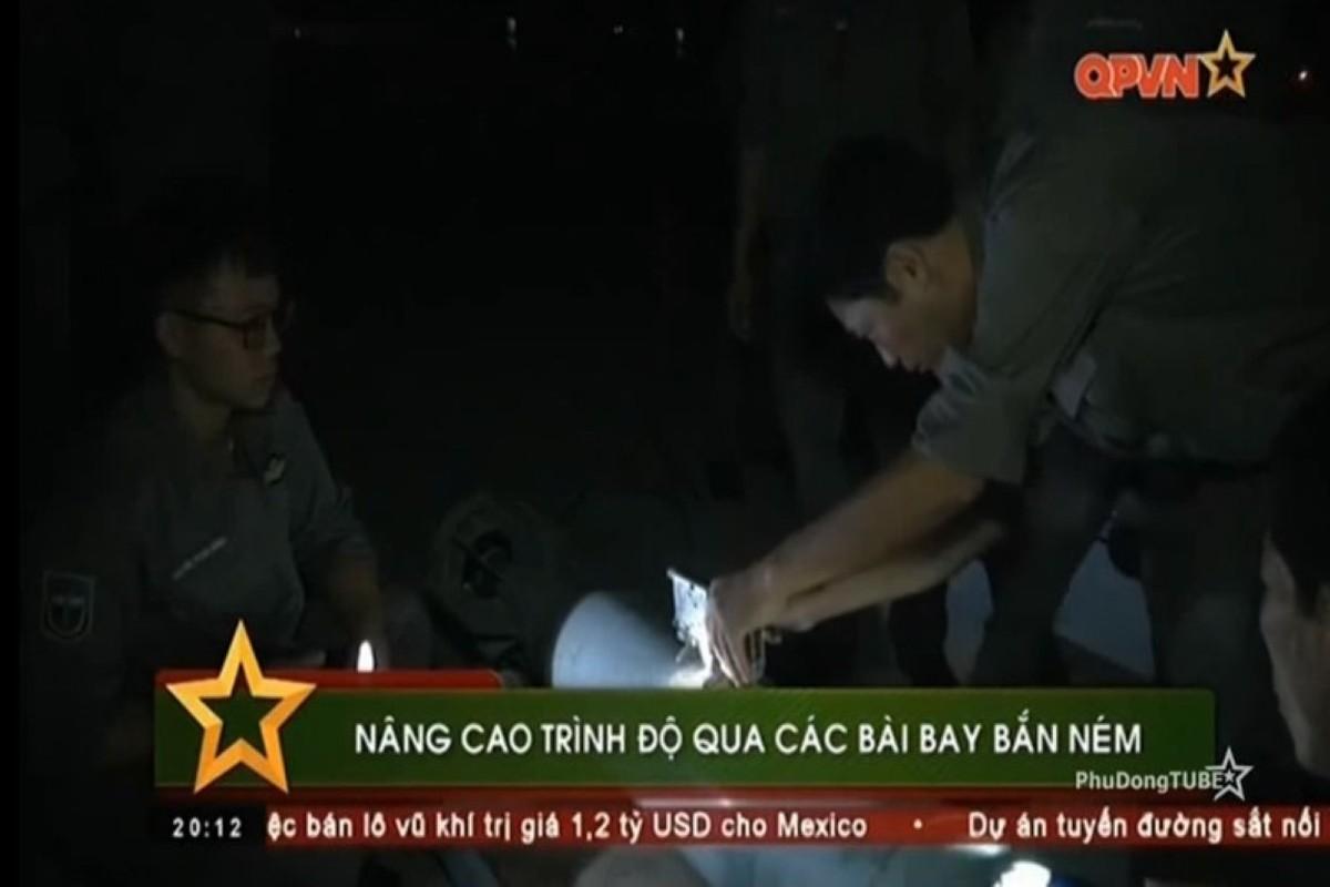 Truc thang san ngam Ka-28 Viet Nam cung bom san ngam PLAB-250-120-Hinh-4