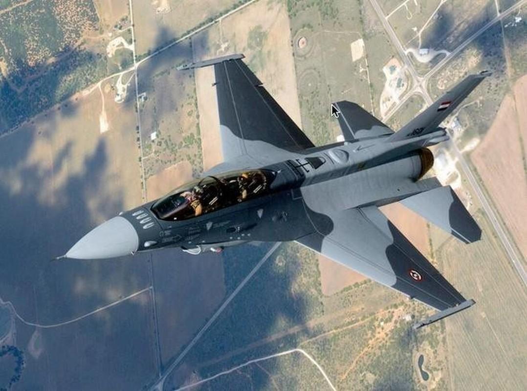 Iraq ban thanh ly F-16IQ sau khi nhan MiG-29, ai la khach hang tiem nang?-Hinh-10