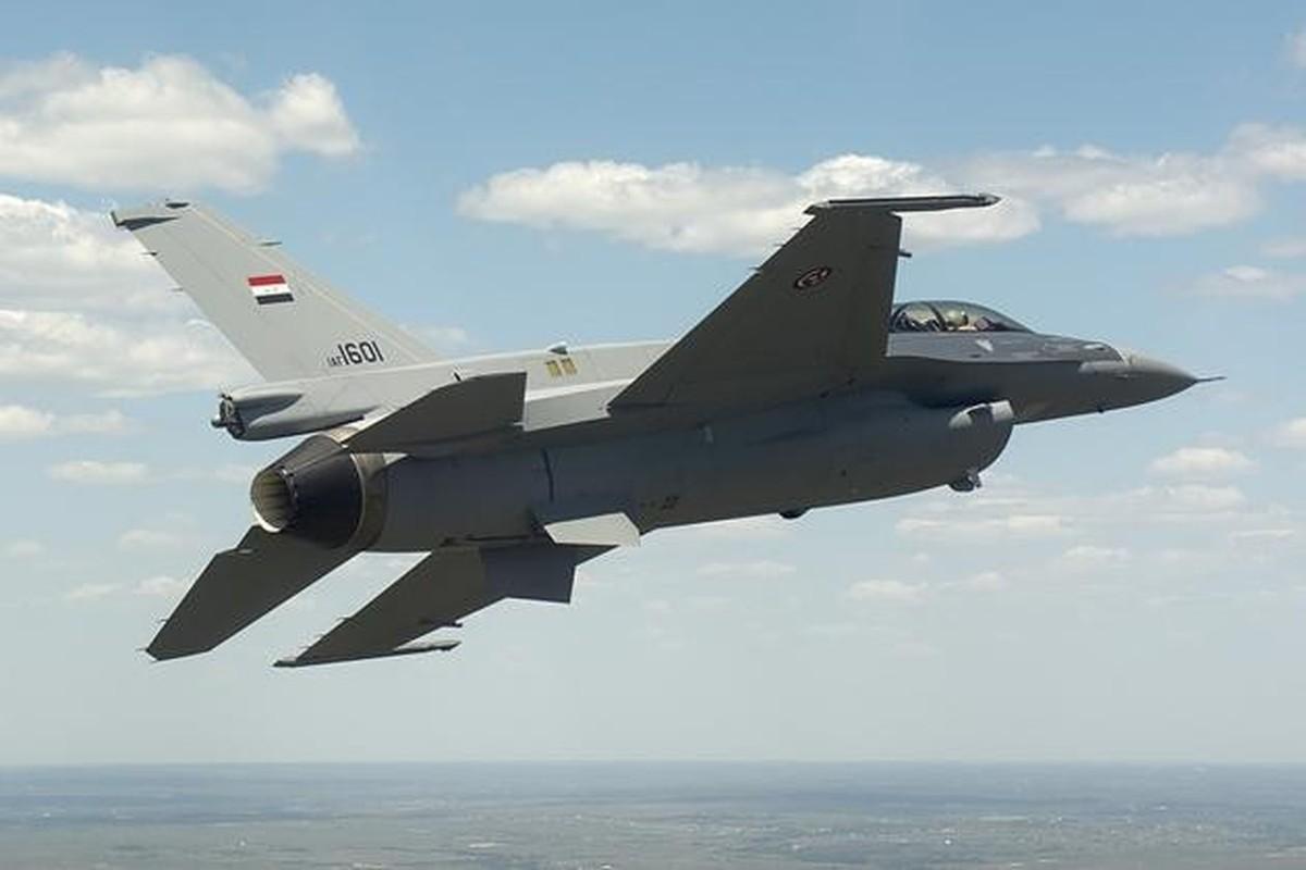 Iraq ban thanh ly F-16IQ sau khi nhan MiG-29, ai la khach hang tiem nang?-Hinh-11