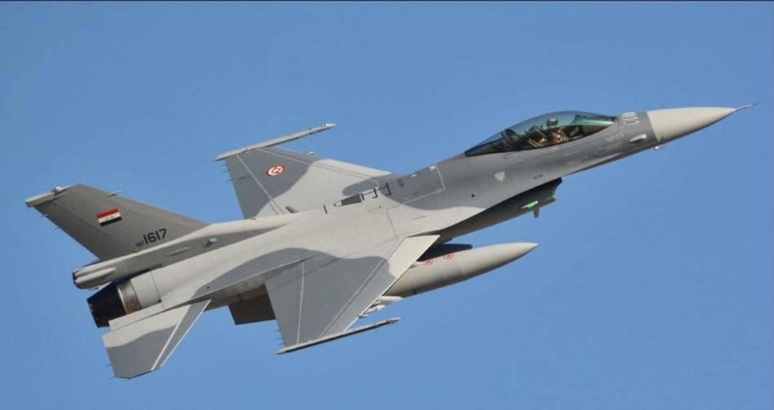 Iraq ban thanh ly F-16IQ sau khi nhan MiG-29, ai la khach hang tiem nang?-Hinh-13