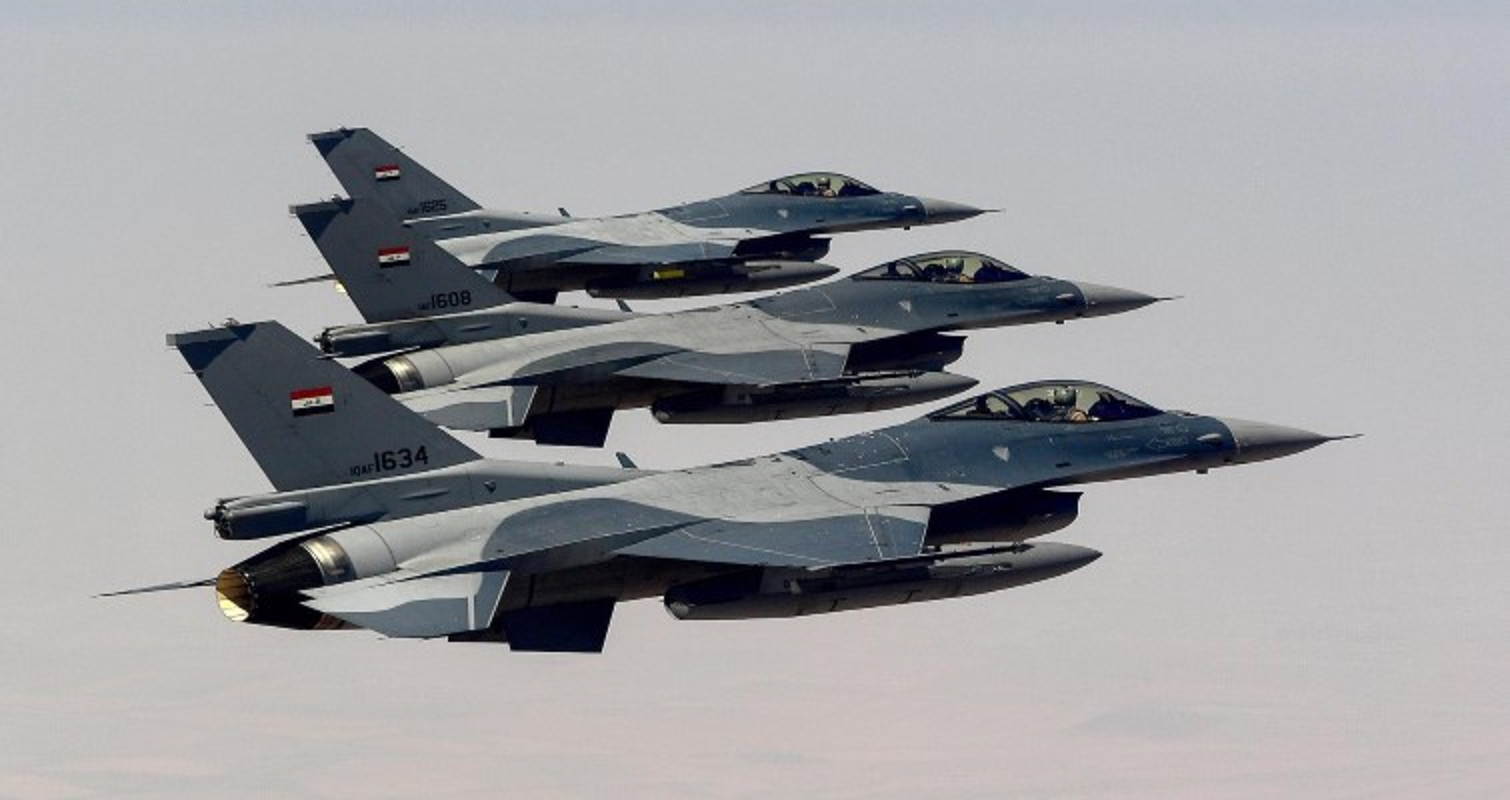 Iraq ban thanh ly F-16IQ sau khi nhan MiG-29, ai la khach hang tiem nang?-Hinh-14