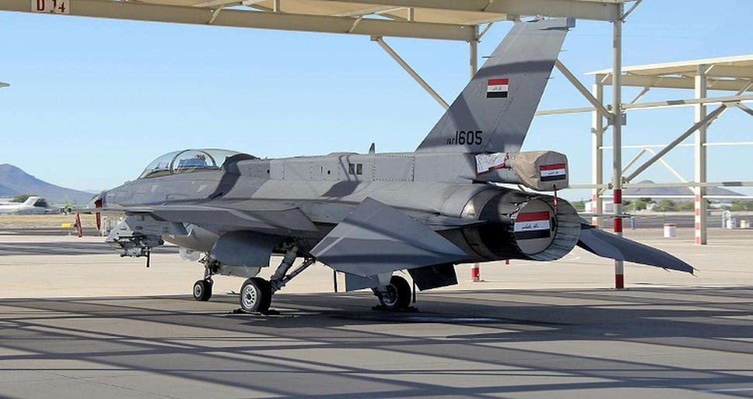 Iraq ban thanh ly F-16IQ sau khi nhan MiG-29, ai la khach hang tiem nang?-Hinh-2