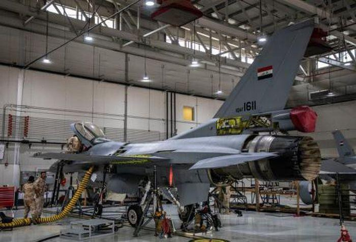 Iraq ban thanh ly F-16IQ sau khi nhan MiG-29, ai la khach hang tiem nang?-Hinh-3