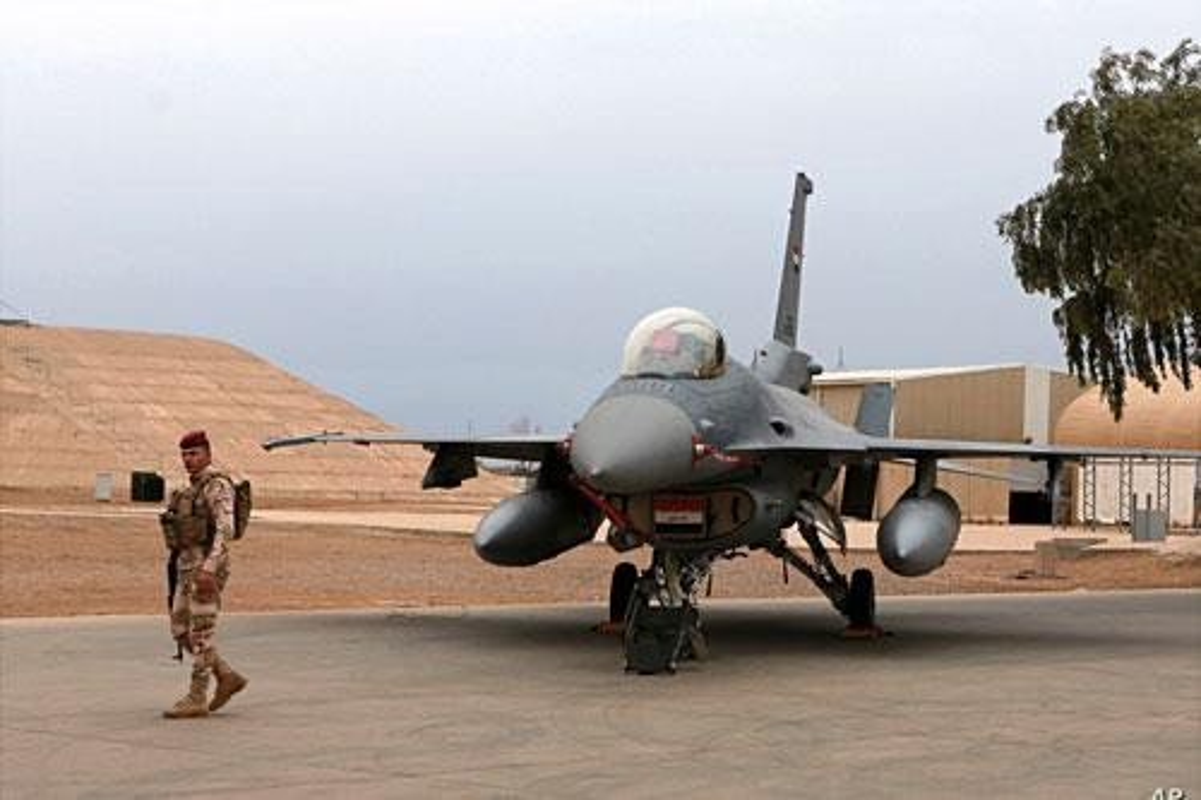 Iraq ban thanh ly F-16IQ sau khi nhan MiG-29, ai la khach hang tiem nang?-Hinh-4