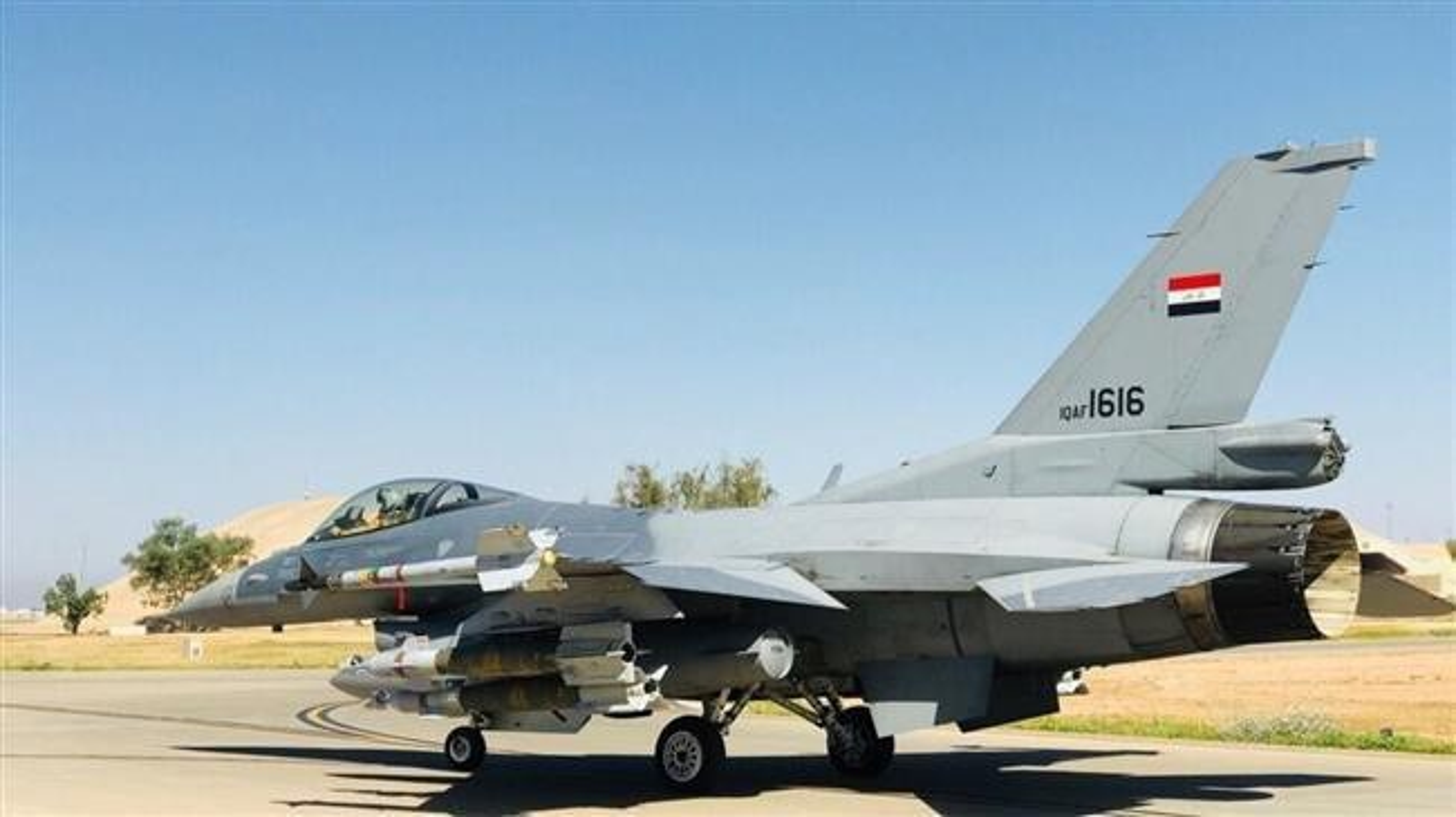 Iraq ban thanh ly F-16IQ sau khi nhan MiG-29, ai la khach hang tiem nang?-Hinh-5