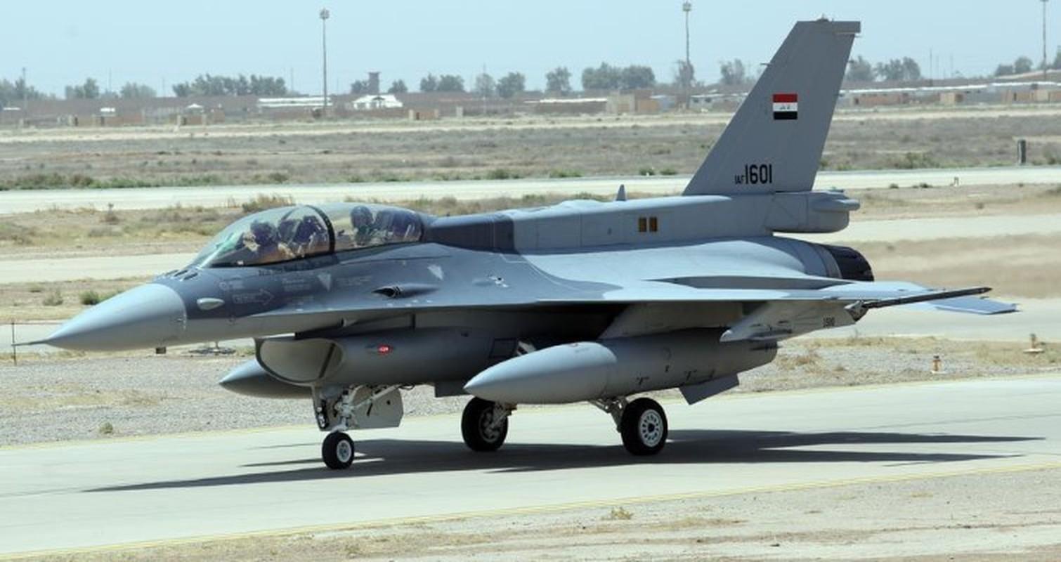 Iraq ban thanh ly F-16IQ sau khi nhan MiG-29, ai la khach hang tiem nang?-Hinh-6