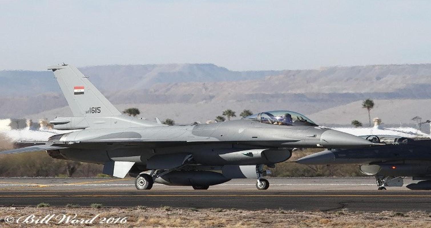 Iraq ban thanh ly F-16IQ sau khi nhan MiG-29, ai la khach hang tiem nang?-Hinh-7