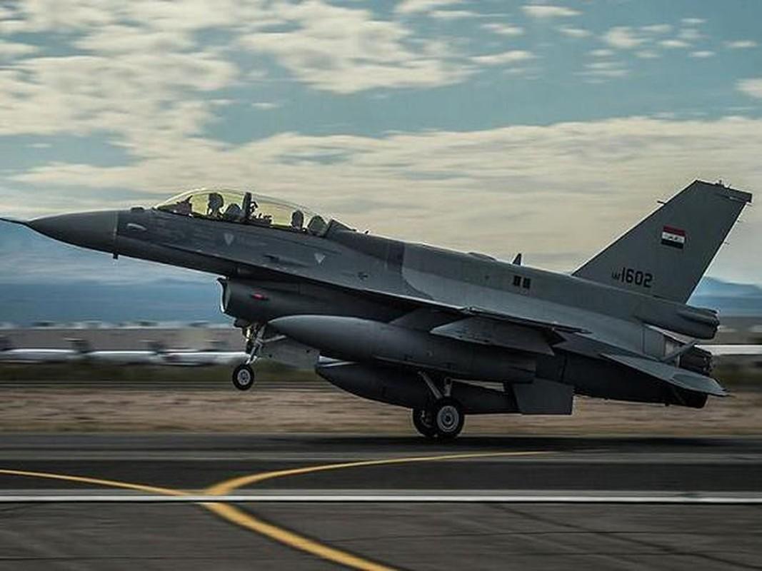 Iraq ban thanh ly F-16IQ sau khi nhan MiG-29, ai la khach hang tiem nang?-Hinh-8
