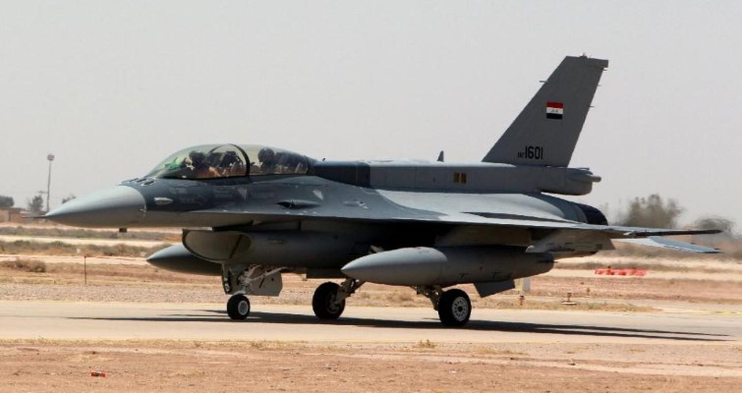 Iraq ban thanh ly F-16IQ sau khi nhan MiG-29, ai la khach hang tiem nang?-Hinh-9