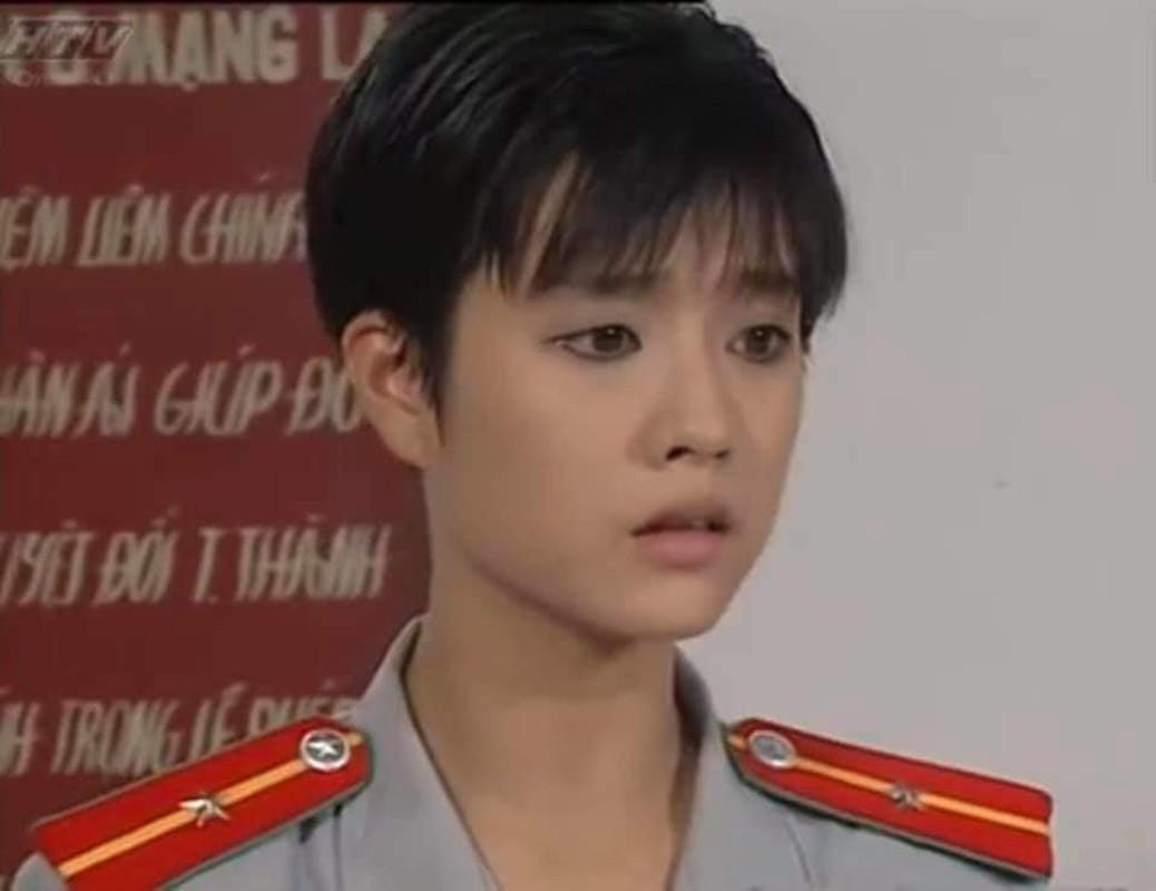 Nhan sac thoi tre cua NSUT My Duyen-Hinh-10