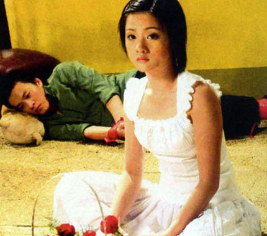 Nhan sac thoi tre cua NSUT My Duyen-Hinh-7