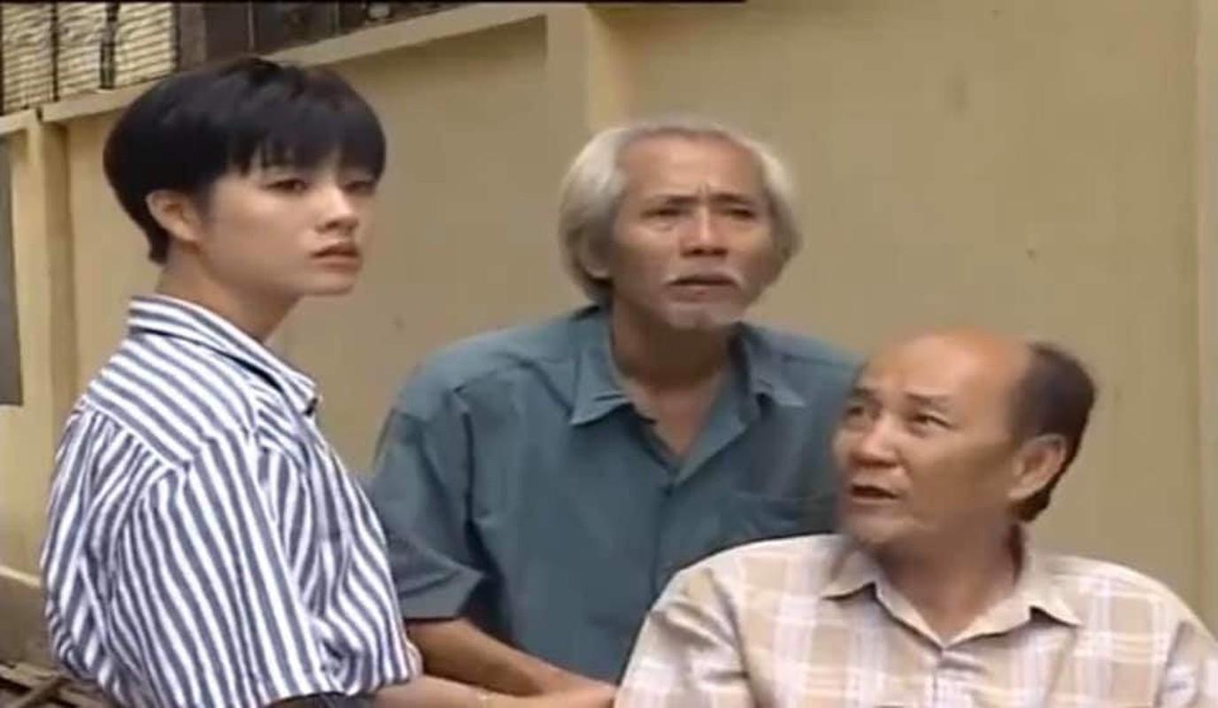 Nhan sac thoi tre cua NSUT My Duyen-Hinh-9