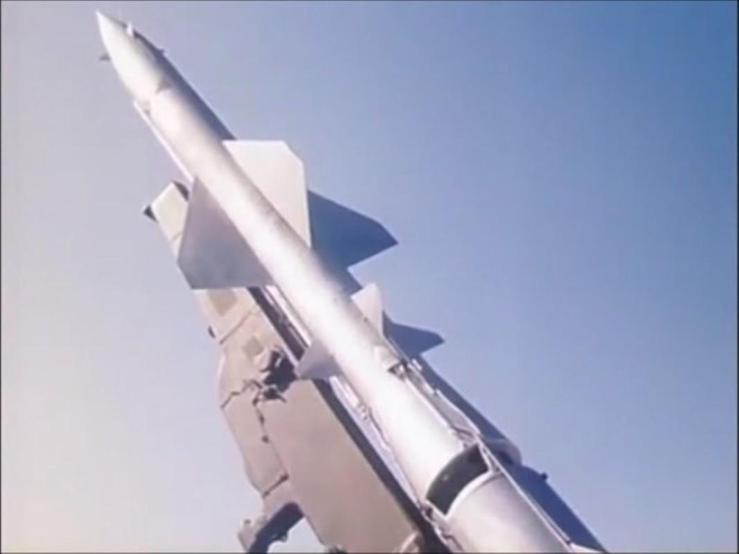 Soc: S-75 co lo si ban ha ten lua tang hinh Israel o Syria-Hinh-11