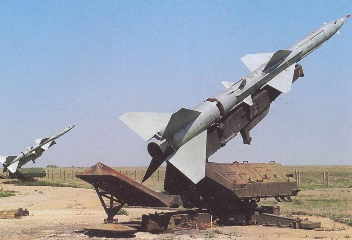 Soc: S-75 co lo si ban ha ten lua tang hinh Israel o Syria-Hinh-5