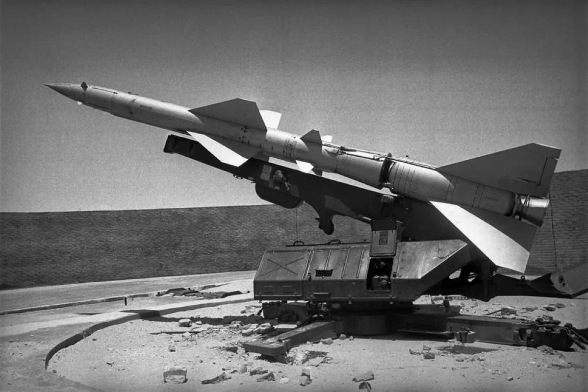 Soc: S-75 co lo si ban ha ten lua tang hinh Israel o Syria-Hinh-8