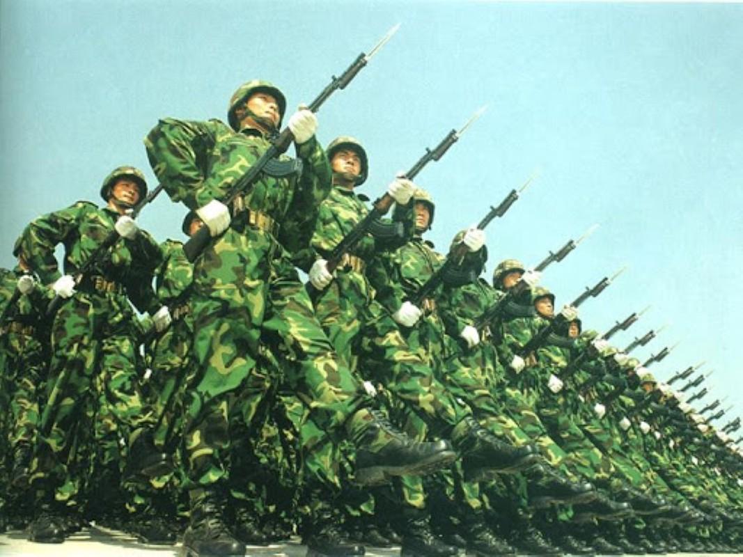 Luong cua linh Trung Quoc: Cao chot vot nhung van thieu quan-Hinh-13