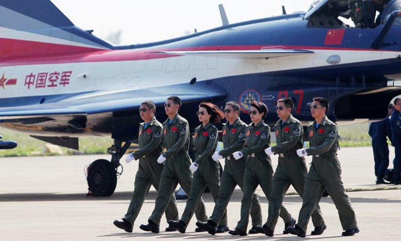 Luong cua linh Trung Quoc: Cao chot vot nhung van thieu quan-Hinh-7