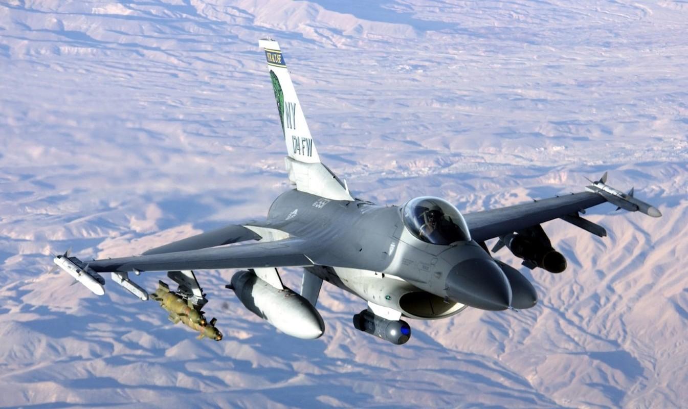 Hai quan My ha cap, doi tu F/A-18 thanh F-16 cho tiet kiem-Hinh-5