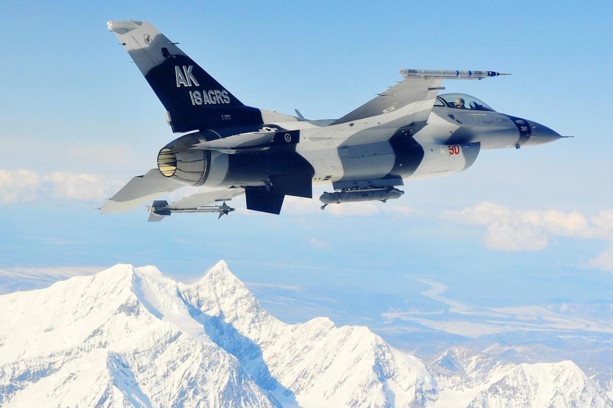 Hai quan My ha cap, doi tu F/A-18 thanh F-16 cho tiet kiem-Hinh-6