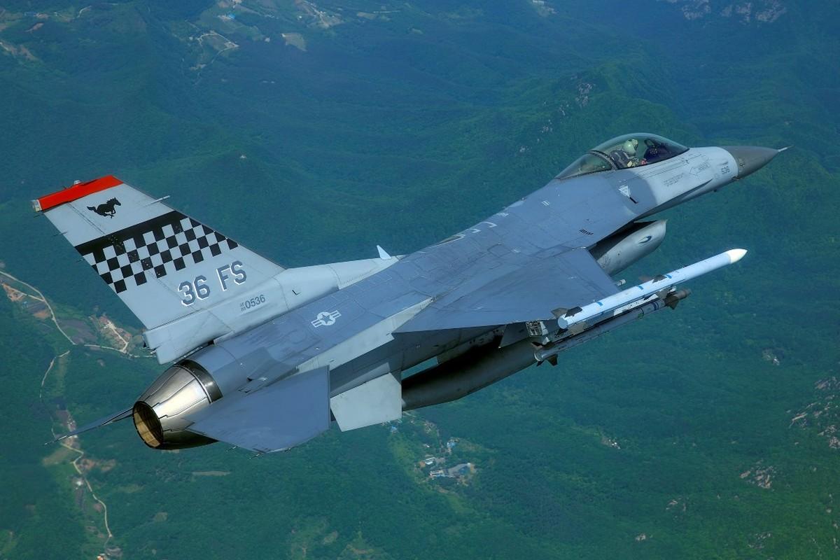 Hai quan My ha cap, doi tu F/A-18 thanh F-16 cho tiet kiem-Hinh-9