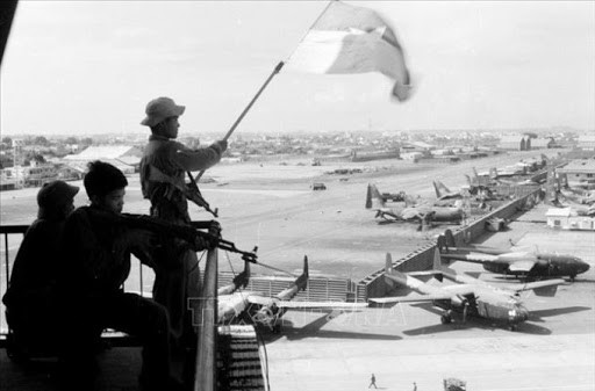 Hai linh My cuoi cung thiet mang tren chien truong Viet Nam-Hinh-5